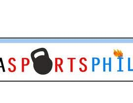 #5 for Design a Logo for Sports Company by yulyagolovina