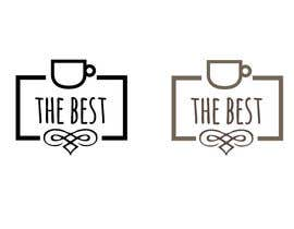 #35 for Design a Logo for Coffe Shop af ananditsachdev