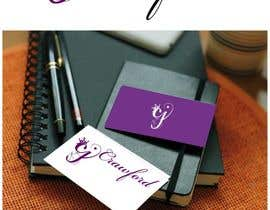 #1 cho Design a Logo for business cards bởi encheff