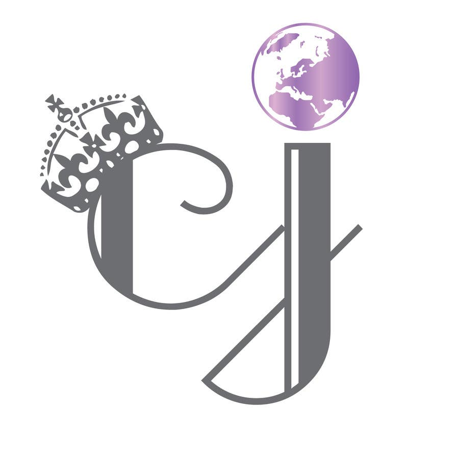 Kilpailutyö #22 kilpailussa Design a Logo for business cards