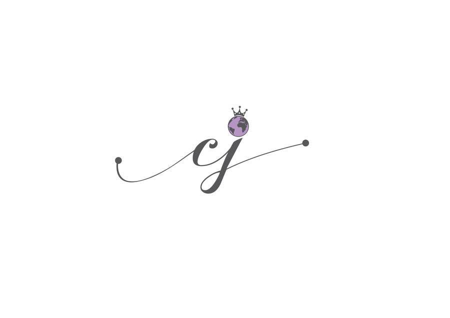 Kilpailutyö #15 kilpailussa Design a Logo for business cards