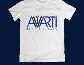 #77 for Design a T-Shirt for avarti af ralfgwapo