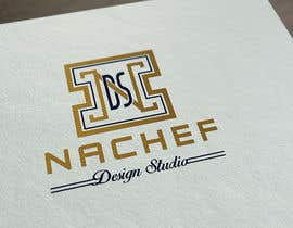 #18 para Design a Logo for a Business (Detailed Instructions and Sketches Provided) por imagencreativajp
