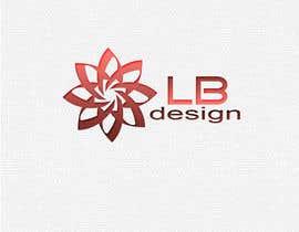 #23 cho Design a Logo for LB Design bởi CodeIgnite