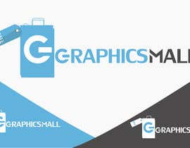 #30 for Quality Logo for GRAPHICSMALL by emonk17