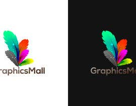 #12 cho Quality Logo for GRAPHICSMALL bởi adilhabib