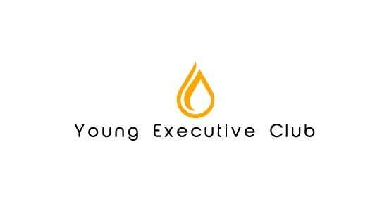 Penyertaan Peraduan #129 untuk Design a Logo for Young Executive Club