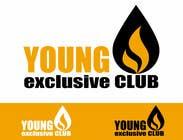 Graphic Design Entri Peraduan #77 for Design a Logo for Young Executive Club