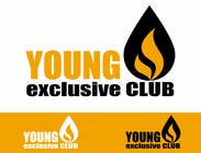 Bài tham dự #77 về Graphic Design cho cuộc thi Design a Logo for Young Executive Club