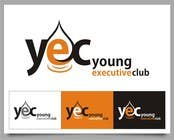 Graphic Design Kilpailutyö #88 kilpailuun Design a Logo for Young Executive Club