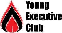 Graphic Design Entri Peraduan #43 for Design a Logo for Young Executive Club