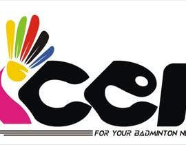 #28 for Design a Logo for K-CELL by rajeshfortuna