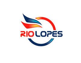 #19 for Design a logo - Transport Company Rio Lopes by jaywdesign