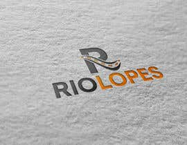 #96 for Design a logo - Transport Company Rio Lopes by eddesignswork