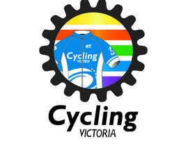 #40 cho Design a Logo for Cycling Victoria: Inclusive Club Accreditation bởi Xioly