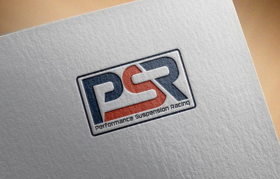 Penyertaan Peraduan #55 untuk Update current logo for sticker designs