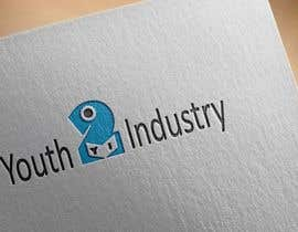 #71 for Design a Logo for School Program - Youth2Industry by saonmahmud2