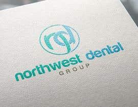 #21 untuk Design a Logo for Northwest Dental Group, LLC oleh ihsanfaraby