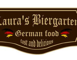 #9 for Design a Banner for Restaurant by vstankovic5
