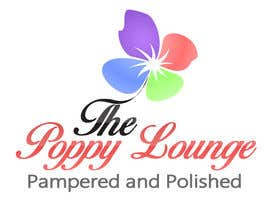 #10 untuk Design a Logo for a nail and pamper salon oleh CLiSTi