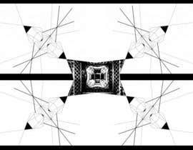 #7 cho Image trace bởi melhosary86