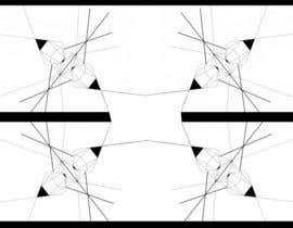 #8 for Image trace af melhosary86