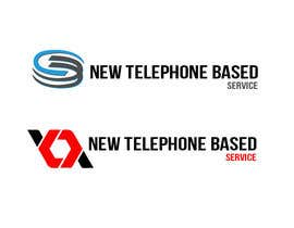 #33 for Design a Logo for new telephone based service af nat385
