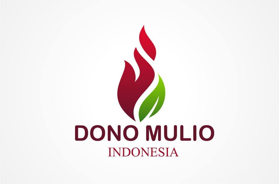 Inscrição nº 28 do Concurso para Design a Logo for a Fire Fighting company