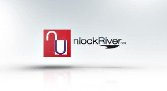 Kilpailutyö #24 kilpailussa Create an animated video Introduction - 4 seconds long for UnlockRiver