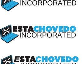 #9 cho Design a Logo for a small company bởi QobraKhan