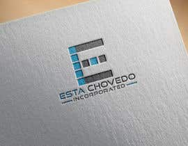 #17 cho Design a Logo for a small company bởi pixelbos