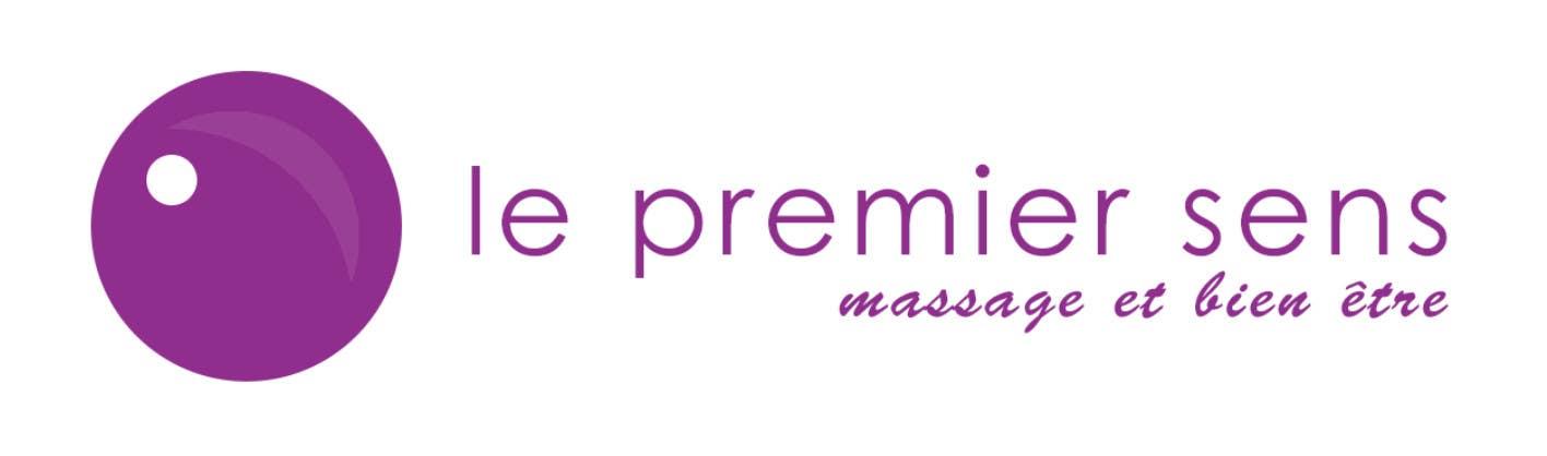 Inscrição nº 55 do Concurso para Concevez un logo for Le premier sens (massage et bien-être)