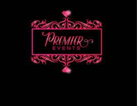#66 for Design a Logo for Premier Events af aryathegirl
