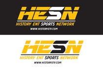 Graphic Design Inscrição do Concurso Nº18 para Design a Logo EASY MONEY..! H E S N Networks