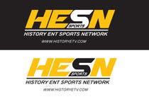 Graphic Design Inscrição do Concurso Nº32 para Design a Logo EASY MONEY..! H E S N Networks