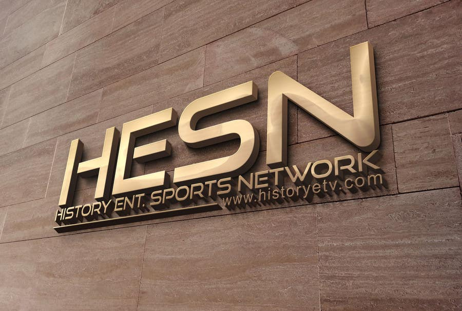 Inscrição nº 37 do Concurso para Design a Logo EASY MONEY..! H E S N Networks