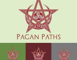 #17 for Pagan Paths Image by Hayesnch
