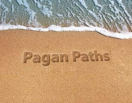 #20 for Pagan Paths Image by FaizanManzoor01