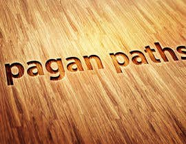 #22 for Pagan Paths Image by FaizanManzoor01