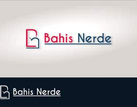 #10 cho Design a Logo for BahisNerde.com website bởi edso0007