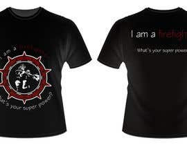 ahmadmuiz tarafından Design a T-Shirt for Internet Marketing Business için no 4