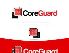 #116 cho Design a Logo for CoreGuard bởi davay