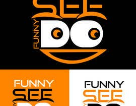 #38 for Design a Logo for FunnySeeFunnyDo.com af ralfgwapo