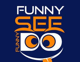 #41 for Design a Logo for FunnySeeFunnyDo.com af ralfgwapo