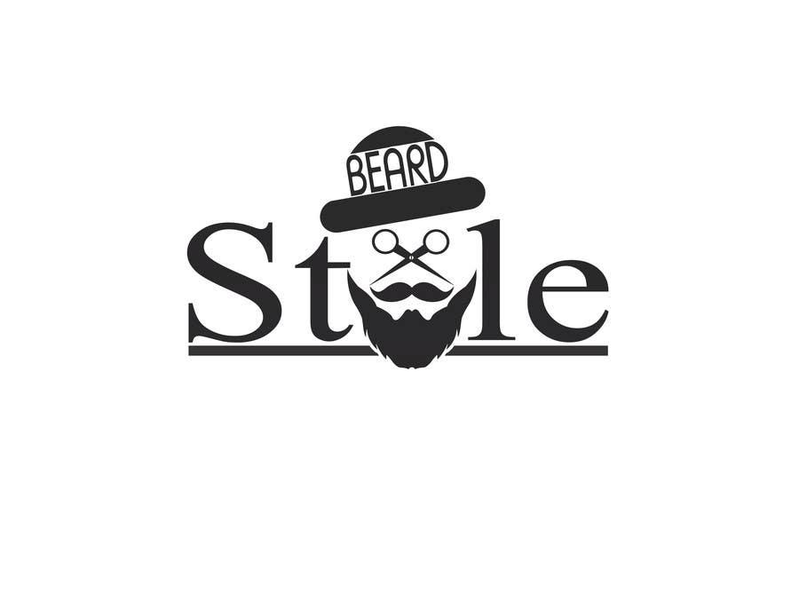 Inscrição nº 20 do Concurso para Logo Design For a Website