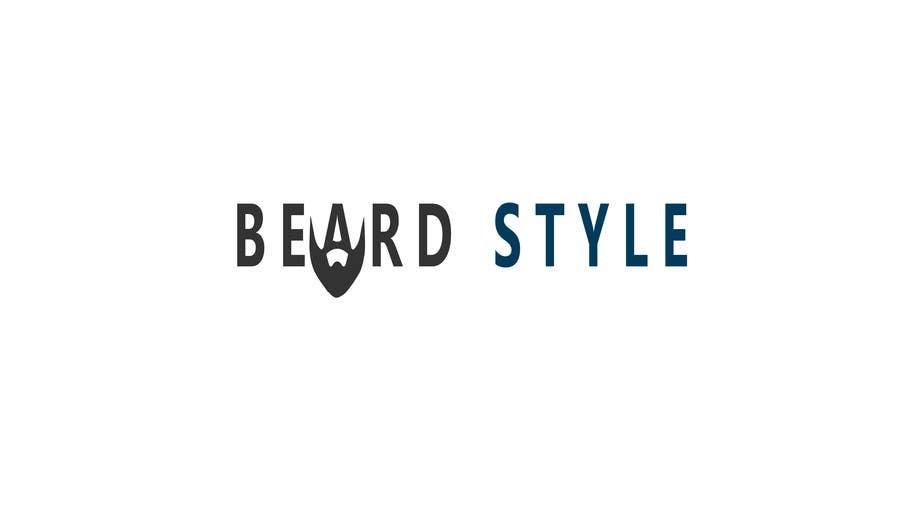 Inscrição nº 5 do Concurso para Logo Design For a Website