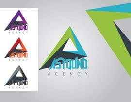 #16 cho We need some Graphic Design for Corporate Identity - Advertising Agency. bởi vivekdaneapen