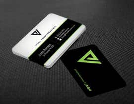 #33 cho Design some Business Cards for Vital Performance bởi imtiazmahmud80