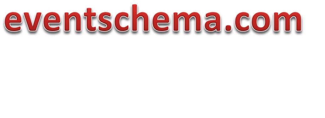 Penyertaan Peraduan #120 untuk Domain Name for Event Site