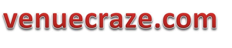Penyertaan Peraduan #121 untuk Domain Name for Event Site